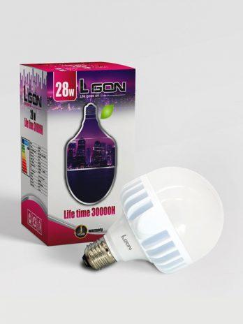 28w A32801  Led HPL Bulb
